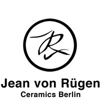 JVR Ceramics Berlin