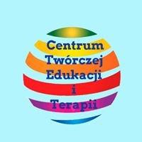 Centrum Twórczej Edukacji I Terapii