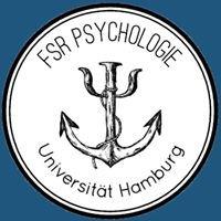 FSR Psychologie Hamburg