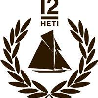 HETI - 12mr