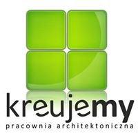 Kreujemy - Pracownia Architektoniczna