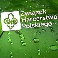 Hufiec ZHP Sierpc