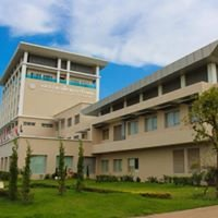 Faculty of Tourism and Hotel Management, Mahasarakham University