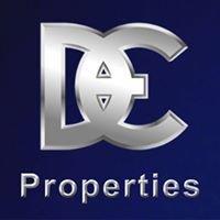 D&E Properties