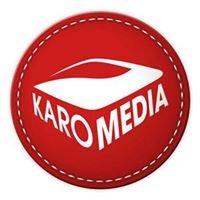 karo media