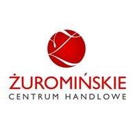 Żuromińskie Centrum Handlowe