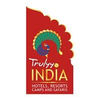 Trulyy India Hotels & Resorts
