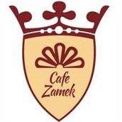 Café Zamek Kawiarnia Zamkowa w Lublinie