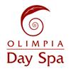 Olimpia Day SPA