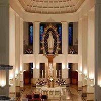Klasztor OO. Franciszkanów, Niepokalanów