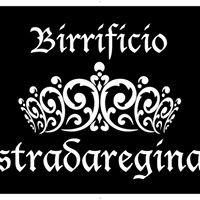 Birrificio Stradaregina
