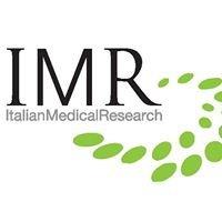 Italian Medical Research - IMR