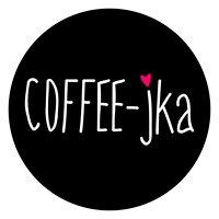 Coffee-jka