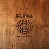 Fuma Custom Drums