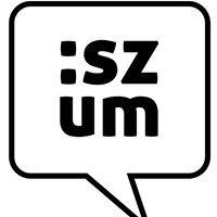 SZUM (na Topolowej)