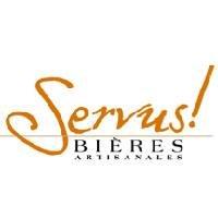 Servus Bières