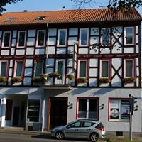 Hotel Deutsche Eiche Northeim