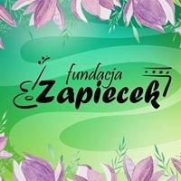 Fundacja Zapiecek