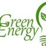Green Energy Polska