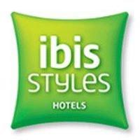 ibis Styles Berlin City Ost