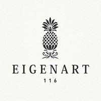 EIGENART 116