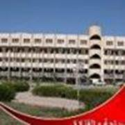 Faculty of Tourism and Hotels, Fayoum University