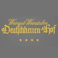 Weingut Deutschherrenhof