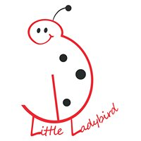 Little Ladybird Creche & Montessori