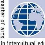 Master Intercultural Education
