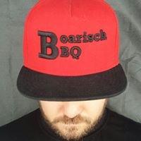Boarisch BBQ