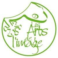 Les Arts de l'Image - Photo & Vidéo - 974