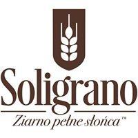 Soligrano