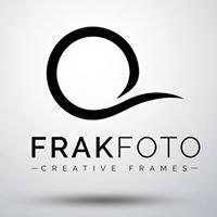 FRAK-FOTO