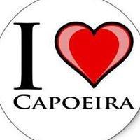 Capoeira w Olkuszu