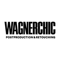 Wagnerchic
