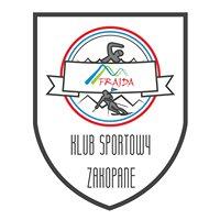 Klub Sportowy Frajda Zakopane