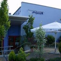 Hofgarten Kino Bad Belzig