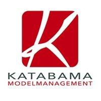 Agentur Katabama
