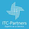 ITC-Partners