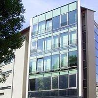 Institut für Musik der MLU Halle