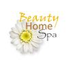 Beauty Home Spa - wyjątkowe zabiegi kosmetyczne