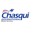 Chasqui International Media Services