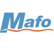 Mafo Holding bv