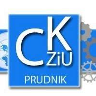 Centrum Kształcenia Zawodowego i Ustawicznego w Prudniku
