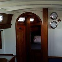 Yacht & Bootswerft Flensburg           bootswerft-flensburg.de