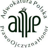 Publiczne Gimnazjum nr 1 im. Jana Pawła II