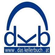 DAS Kellerbuch DKB OG