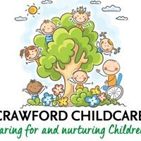 Crawford Childcare Glanmire