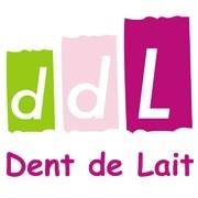 Ddl-Aub Summer Camp