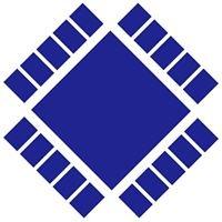 Warszawska Giełda Elektroniczna